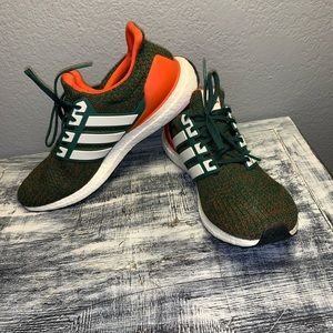Adidas Ultra Boost Men